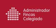 logotipo-administrador-de-fincas-colegiado