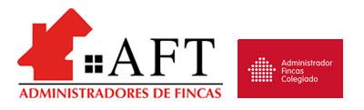 AFT Administradores
